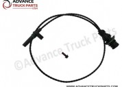 21508269 mack turbocharger speed sensor