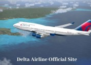 Will delta waive the change fee?