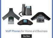 Best ip phones | voip business phones | conference