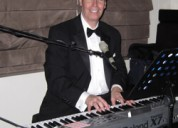 Make wedding more fun and memorable with musicians new jersey