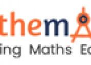 Cbse class 11 mathematics notes