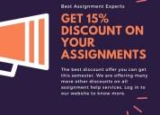 Best assignment experts helpbrisbane