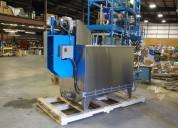 Evaporator supplier - alaquainc