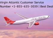 Virgin atlantic customer service  best deal