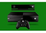 Microsoft xbox one console (latest model) 500 gb s