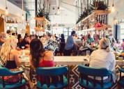 Celebrate jalisco cuisine at playa mesa