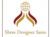 Saree | designer sarees, silk saris, cotton sarees