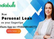 Quick finance cash and loans