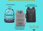 Guardian 1 online bags store