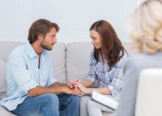How to define relationship counseling | nolatherap