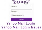 Yahoo toll free number (1-888-633-5526) mail recov