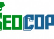Seocops us digital marketing
