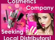 Retail route biz! name brand cosmetics makeup beau