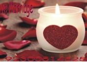 New love spells casting by powerful spell casters