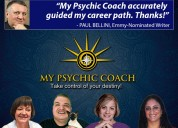 Psychics offer 70% discount to under-waged online