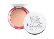 Buy lakme perfect radiance compact