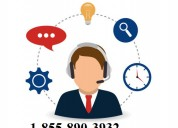Apple customer service help number 1-855-890-3932