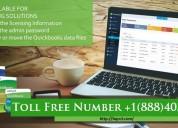1-888-403-0506 quickbooks support phone number