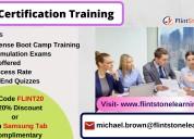 Cbap classroom training in austin, tx