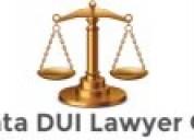 Dui attorney - atlanta dui lawyer group
