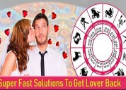 Specialist astrologer providing solutions