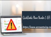 Quickbooks error support phone number 1-877-715-02