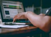 Get instant online-business-help