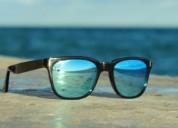 Buy fashionable & branded aviator sunglasses