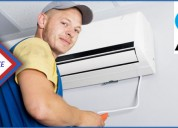 Get the coil issue fixed in no time with ac repair