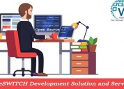 Vspl offers open source freeswitch development sol