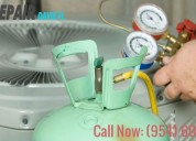 Reliable and trusted ac maintenance davie