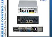 Buy cisco wireless lan controller usa