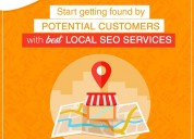 Consult the best seo in dubai for increasing your