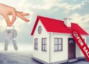 Sneed properties |  realtors in kernersville nc
