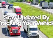 Auto shipping   allstatetostate