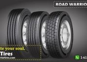 Best truck tires watertown