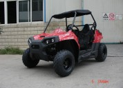 250cc cheap 4x4 side-by-side utv / atv