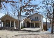 Bella vista ar new homes for sale