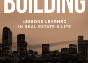 Buy building book by brain watson online at low