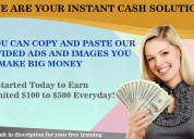 🔥 🔥 🔥 Making Money Has Never Been This Easy.