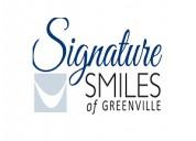Teeth whitening near greenville