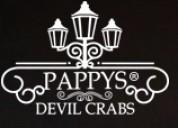 Best devil crab in tampa fl