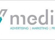 Web design & seo company | digital marketing agenc