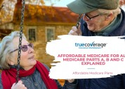 Affordable medicare for all explained