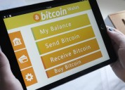 Best bitcoin wallets from top companies of the wor