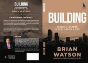 Limited books available: buy building book