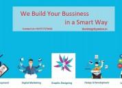 Best seo agency in delhi ncr