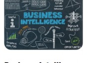 Business intelligence training and placement