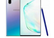 "Samsung galaxy note 10+ 5g plus n976 6.8"" 12g/512g"