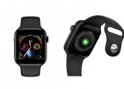 Best smart xwatch 2020